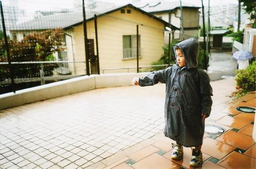 雨ニモ負ケズ