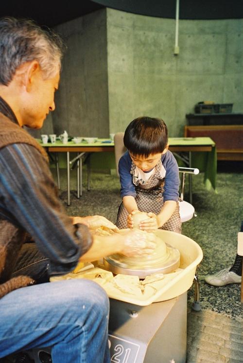 ... 愛しい妻 家族写真 横浜 印旛村