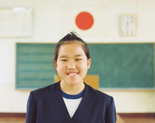 薩川小学校卒業生